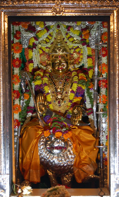 mangaladevi temple photos