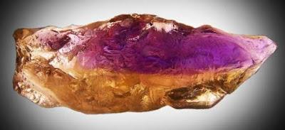 Bolivianita piedra nacional de bolivia - foro de minerales