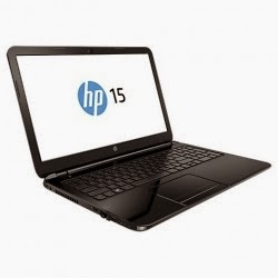 Notebook HP 15-g036cy Windows 7 64bit Drivers - Driver Download Software