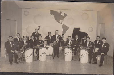 musica paquito palaviccini