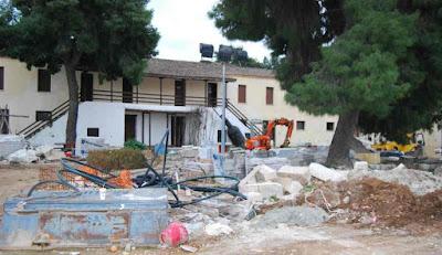 Ανοίγει τις πόρτες του το Βυζαντινό Μουσείο Αργολίδας