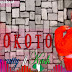 AUDIO | Amber Rutty Ft Kaash - Kikokoto | Mp3 Download