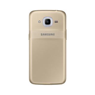samsung-galaxy-j2-pro-2016-driver