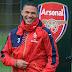 """Kieran Gibbs: """"Arsenal Kaptanı Olmayı Çok Sevdim"""""""