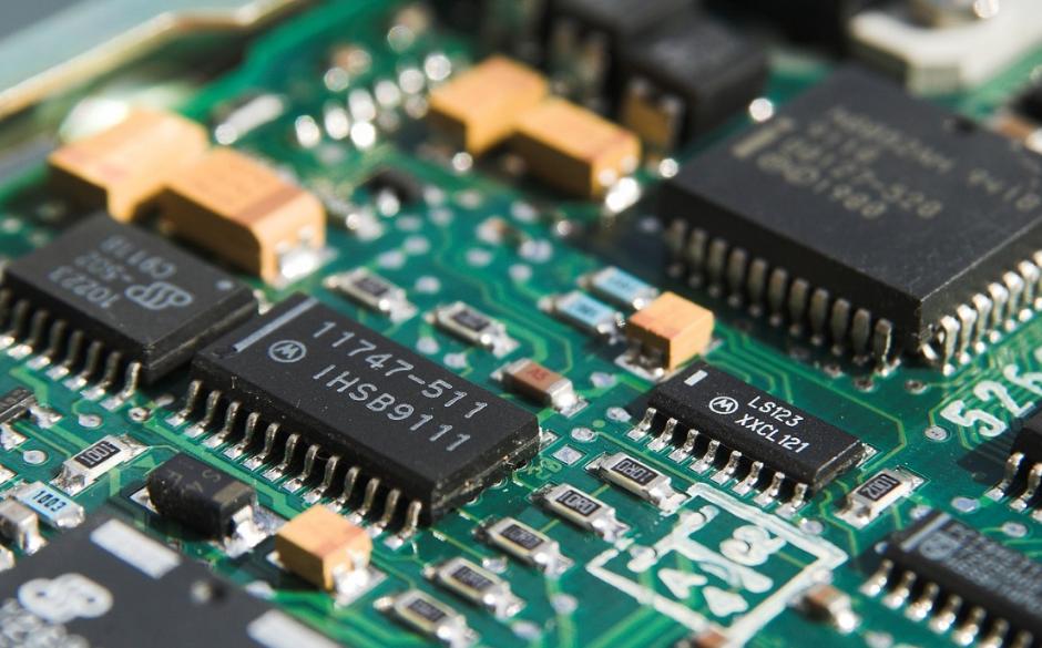 komponen RAM