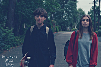 The end of the f***king word