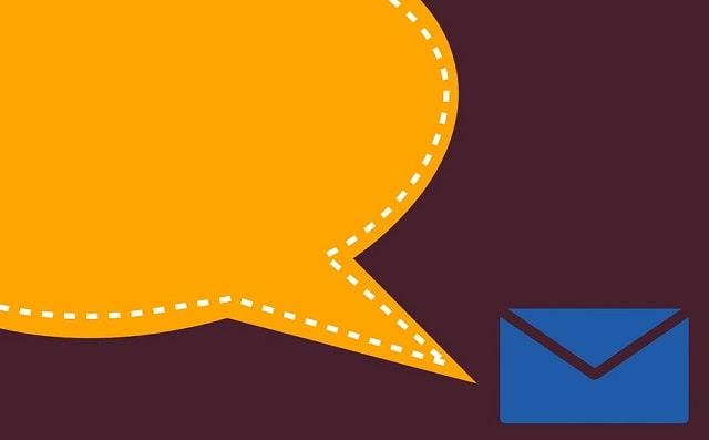 top email marketing tactics financial professionals
