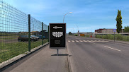 ets 2 real advertisements screenshots 6