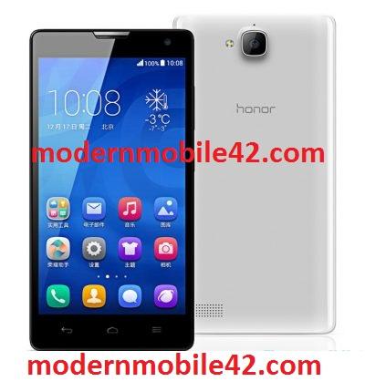 h30-u10 firmware sd card Downloads