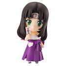 Nendoroid Queen's Blade Tomoe (#127B) Figure