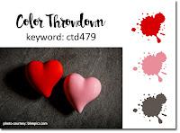 http://colorthrowdown.blogspot.com/2018/02/color-throwdown-479.html