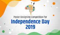 https://www.careerbhaskar.com/2019/08/Poster-Designing-Competition-for-Independence-Day-2019.html