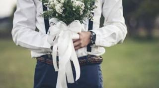 6 Arti Mimpi Menikah dengan Mantan, Pertanda Apa Ya?