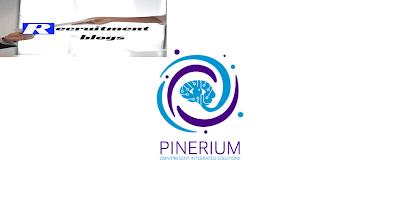 Administrative Assistant at PINERIUM-Alexanderia,Egypt
