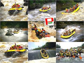 Jasa rafting, fun rafting, arung, jeram, Rafting, Arung jeram, Paket rafting, rafting di Bogor, rafting di Sentul, fun, rafting Bogor, Rafting Sentul, adventure, wisata, trip, Sungai, di, Bogor, Sentul, Puncak, Sukabumi, Bandung, Indonesia