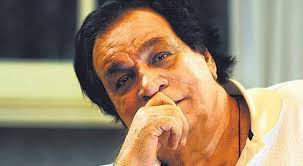 Veteran Actor Kader Khan Passes Away At 81 After Long Illness