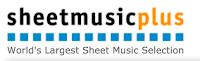 Camille Saint-Saens Cello Concerto No. 1 in A minor, Opus 33 Sheet Music Plus