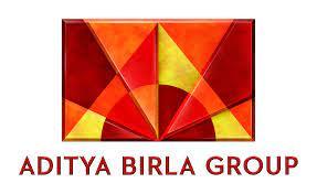 Aditya Birla Group Off CampusTM Business Management Trainee Hiring 2021