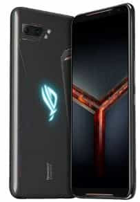 Asus ROG Phone 3 - Full phone specifications Mobile Market Price