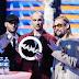 Lituânia: The Roop com quatro vitórias nos 'MAMA Awards'