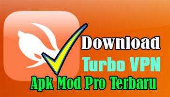 Cara, Download, Instal, Aplikasi, Turbo, Vpn, V3.5.6, Mod, Apk, Terbaru, Premium, vip, unlocked, gratis, hp, android,