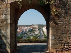 http://olhares.sapo.pt/la-foravila-vicosa-foto8971741.html