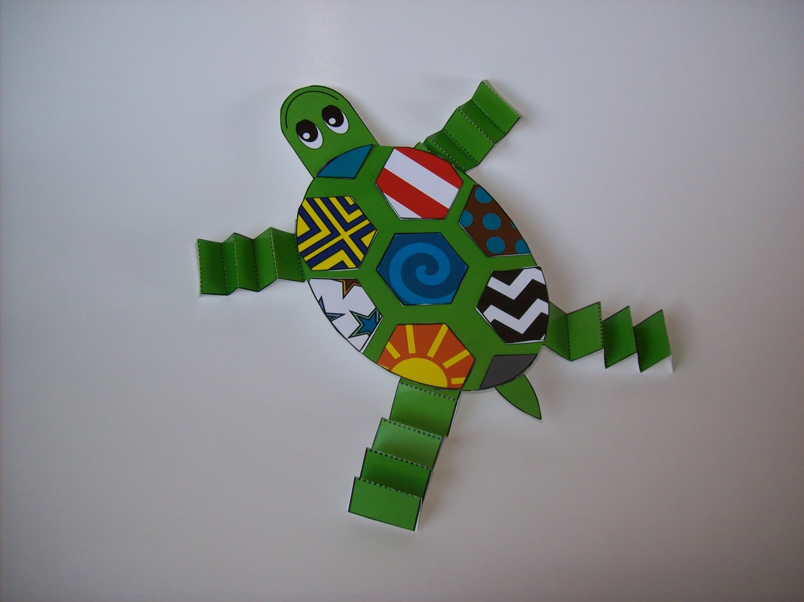 Search Results For Turtle Printable Crafts Calendar
