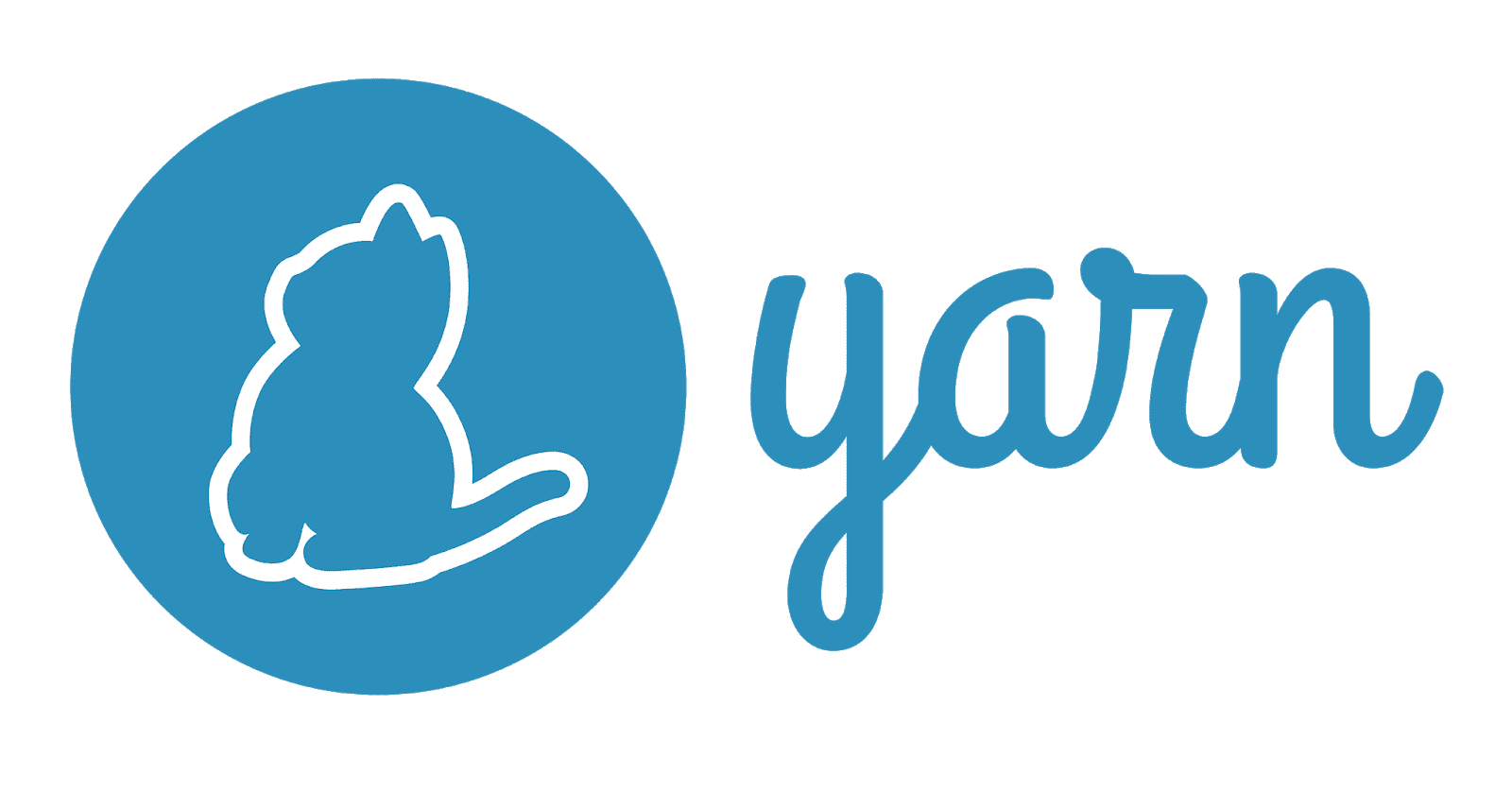 How to upgrade yarn | Flummoxed by IT