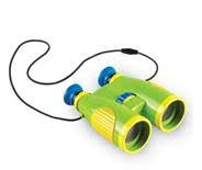Primary Science Binoculars