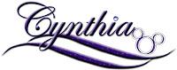 https://1.bp.blogspot.com/-K2jKfYH_mQM/XWBeyh693VI/AAAAAAAAF4Y/yNEd3FCYkMUZ-zgNUWWr-oQ0AWEWYO1XACLcBGAs/s200/Cynthia-Signature.jpg