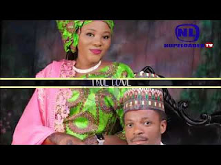 prince mk weeding song,Prince mk yawo fati lade mp3 download, nupe music mp3 download