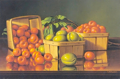 oleos-de-frutas-en-canastas-cajas-de-madera-bodegones