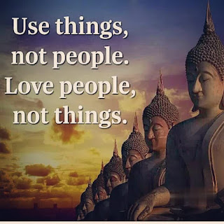 lord-buddha-quotes-on-love