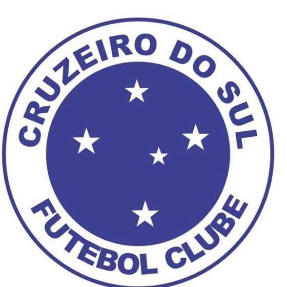 ESCUDOS DO MUNDO INTEIRO  OS CRUZEIROS DO BRASIL !!! - PARTE 1 954780e13e21c