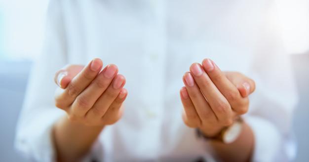 Ini 7 Golongan Yang Doanya Tidak Tertolak (Mustajab)