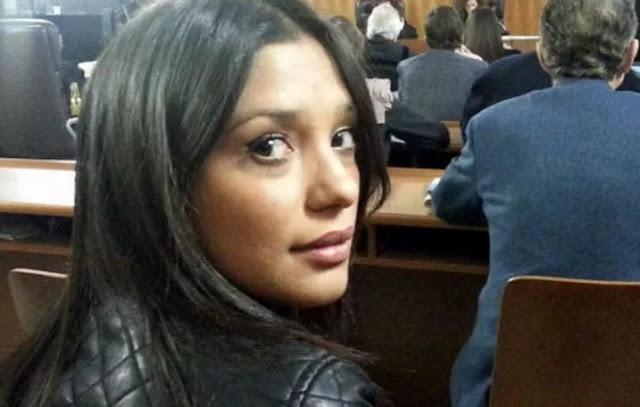 قضية برلوسكوني، النيابة العامة الإيطالية تعرض جثة المغربية إيمان فضيل للتشريح بعد كشف مواد معدنية ثقيلة في دمها