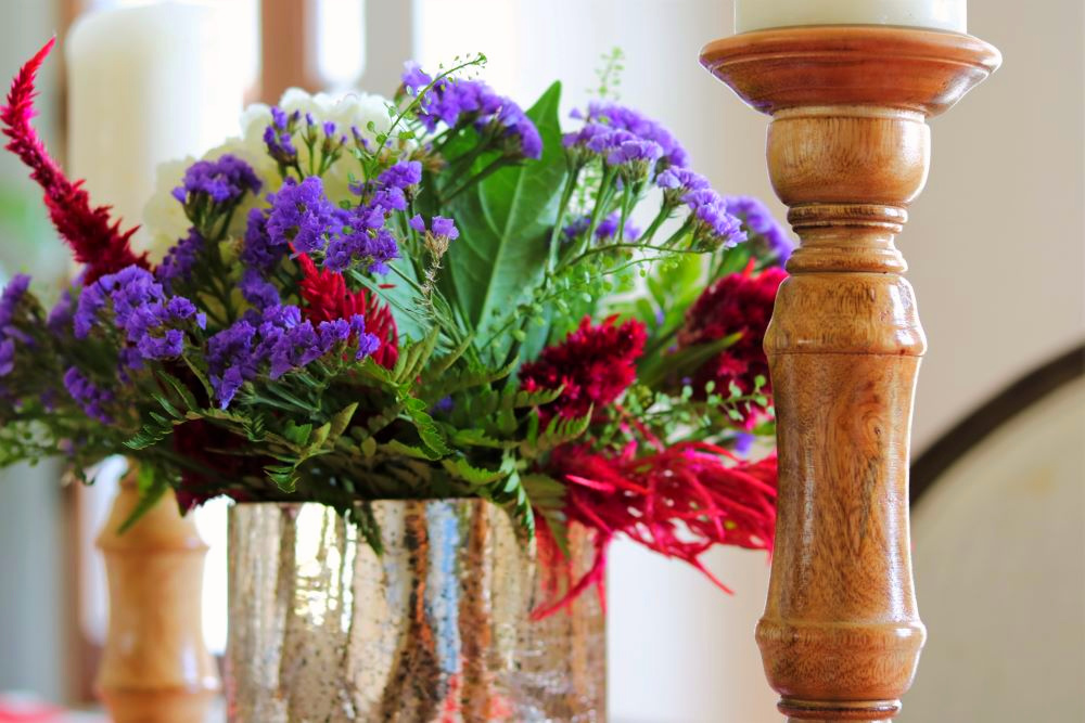 guidelines-tips-floral-arranging-tips-ideas-guidelines-athomwithjemma