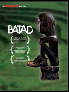 Directed by Benji Garcia. With Gina Alajar, Nonie Buencamino, Alchris Galura, Hiedi Morata.