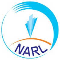 NARL Question Paper Pattern & Syllabus 2017 - Technical Assistant, Technician
