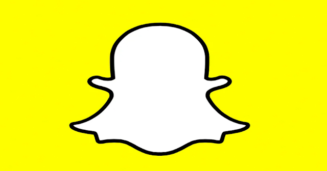 Which social media platform was the first one add the Stories feature?