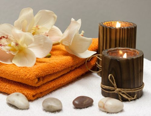 Ayurvedic Tips For Complete Health, Beauty, Glowing Skin