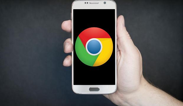 وأخيرا جوجل كروم سيقلل من استهلاك بطارية الهاتف مع وضع جديد لتوفير الطاقة