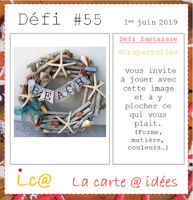 http://lacarteaidees.over-blog.com/2019/05/defi-55.html