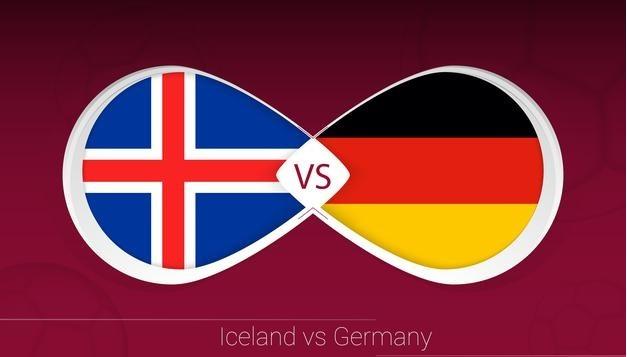 يلا شوت ..مشاهدة مباراة المانيا وأيسلندا بث مباشر بتاريخ 08-09-2021 الأن في تصفيات كأس العالم 2022 أوروبا