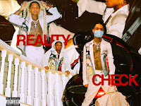 Swae Lee - Reality Check | Download