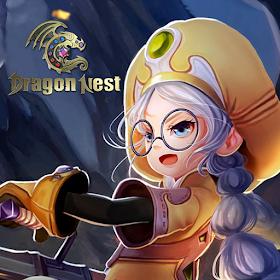 Rullz Blog: DRAGON NEST FURY   Ver  1 5 0 MOD Menu APK   One