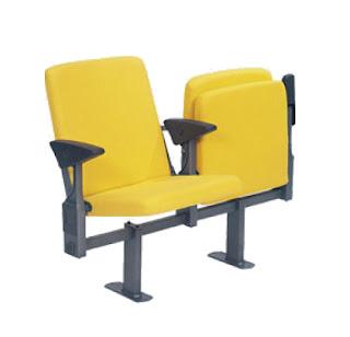 ankara,diamond konferans koltuğu,kollu konferans koltuğu,katlanır kollu sinema koltuğu