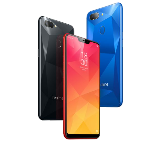 Realme 2 Pro Launched September Price 28 in India Features Specifications
