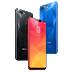 Realme 2 Pro Launched September 28 Price in India Features Specifications
