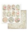 https://www.stonogi.pl/stamperia/19439-papier-do-scrapbookingu-stamperia-12x12-house-of-roses-tagi-sbb677.html
